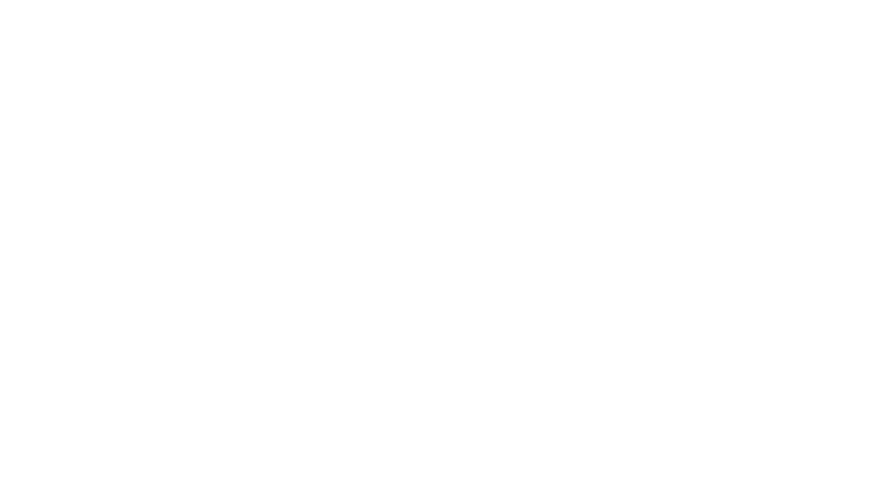 Travel+Leisure, Departures, Conde Nast, AFAR awards