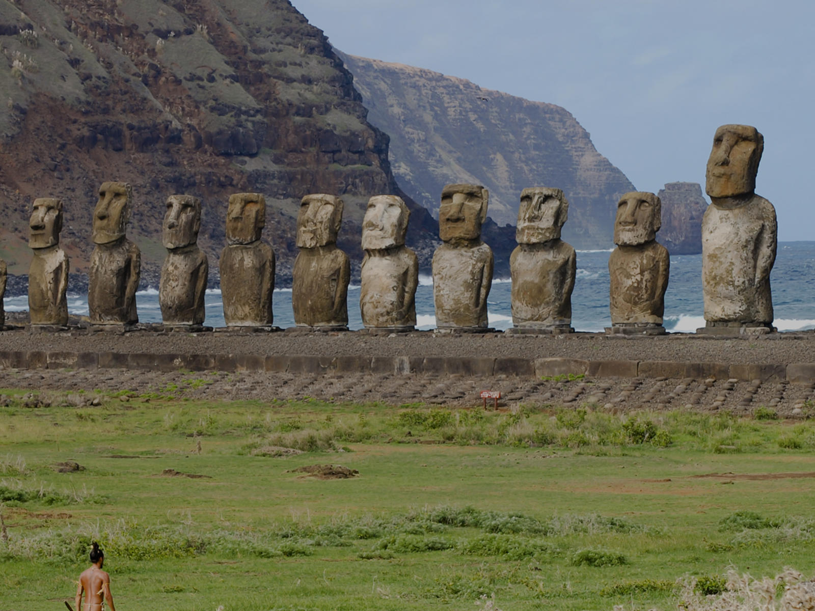 Easter Island Itinerary Hero ATWB2-20