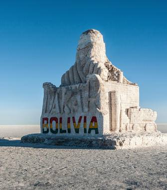 Experience South America on a Customized Trip | TCS World Travel