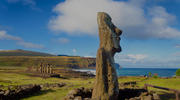 Easter Island Chile Hero ATWB-20