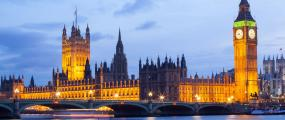 London_parliament