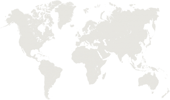 Global Map Overlay